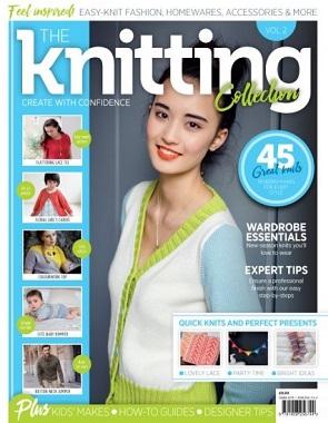 TKC2 cover