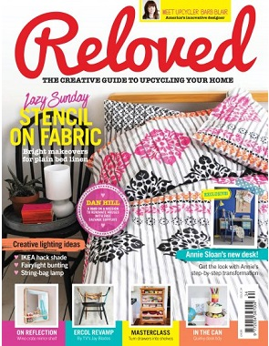reloved-cover